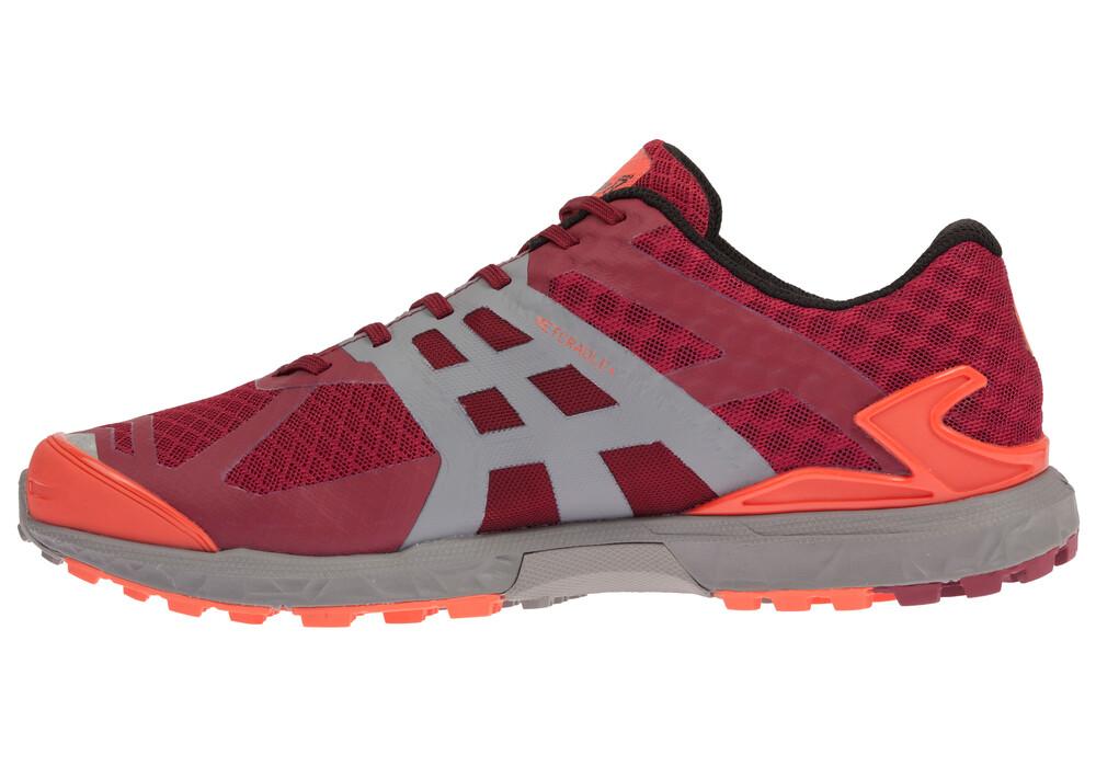 Inov  Trailroc  Trail Running Shoes